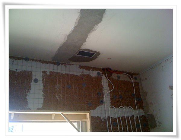 Ventilazione meccanica controllata zehnder sistemi - Ventilazione forzata bagno ...