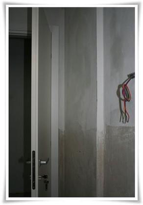 Progettazione realizzazione impianti di riscaldamento a for Tipi di riscaldamento